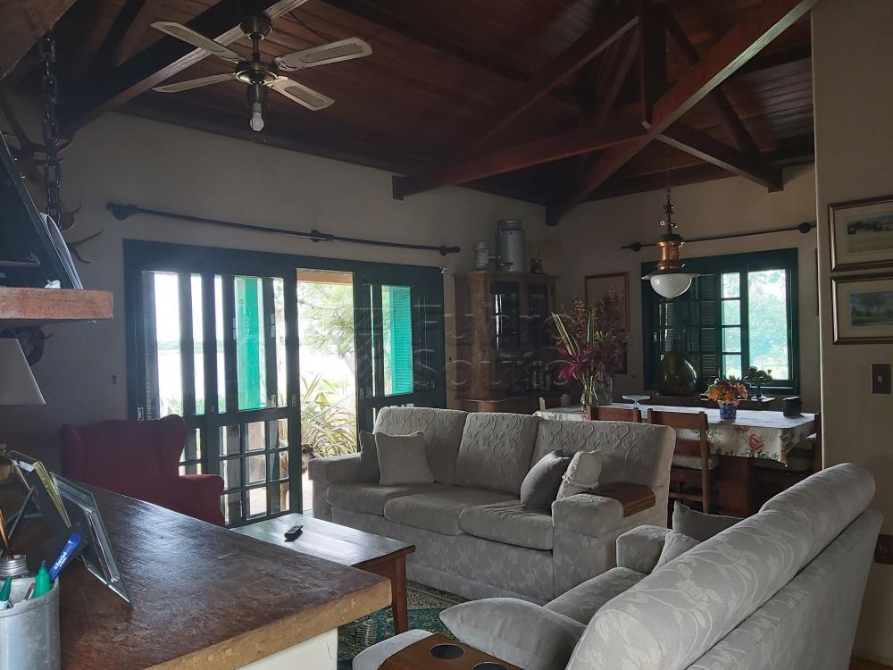 Comprar Casa / Padrão em Pelotas R$ 3.500.000,00 - Foto 6