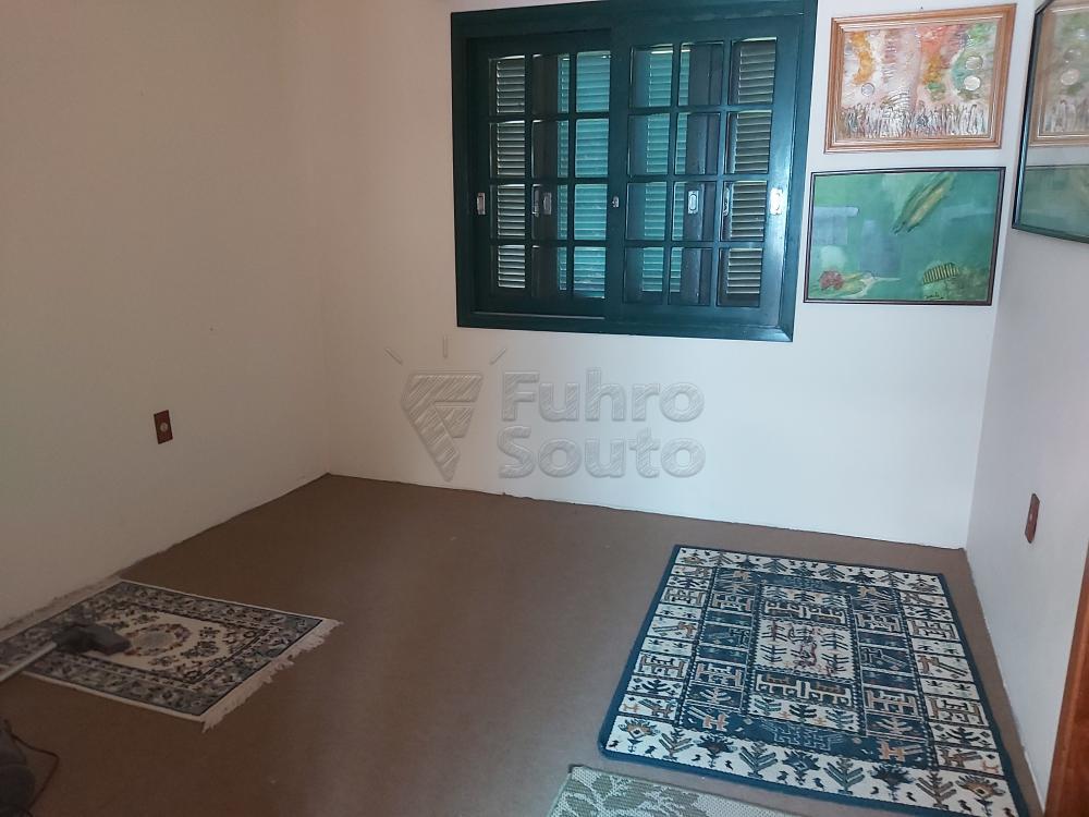 Comprar Casa / Padrão em Pelotas R$ 3.500.000,00 - Foto 10