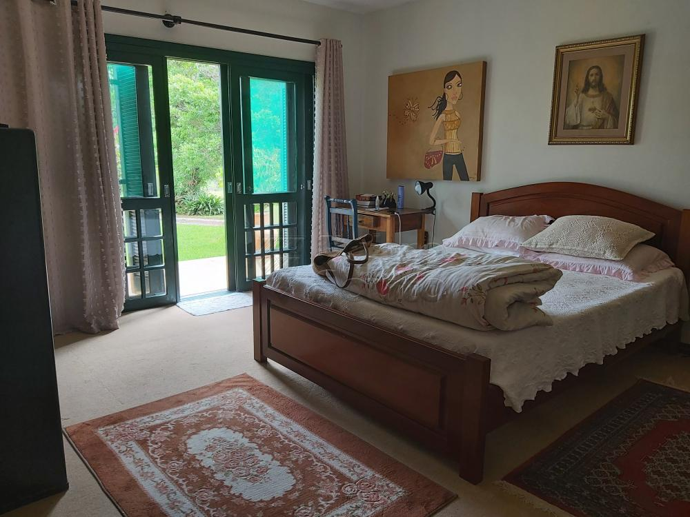 Comprar Casa / Padrão em Pelotas R$ 3.500.000,00 - Foto 19