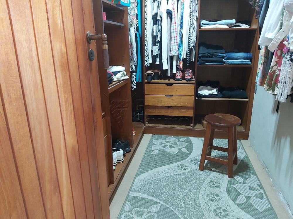 Comprar Casa / Padrão em Pelotas R$ 3.500.000,00 - Foto 20