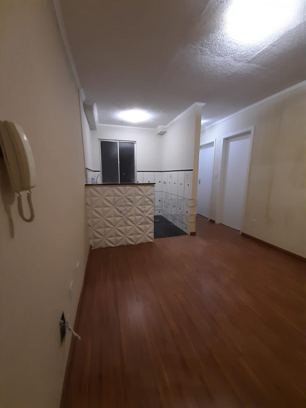 Comprar Apartamento / Padrão em Pelotas R$ 138.000,00 - Foto 9