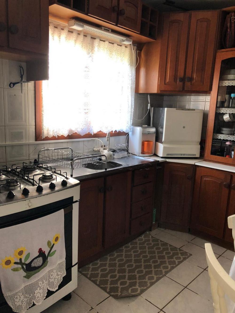 Comprar Casa / Padrão em Pelotas R$ 670.000,00 - Foto 10
