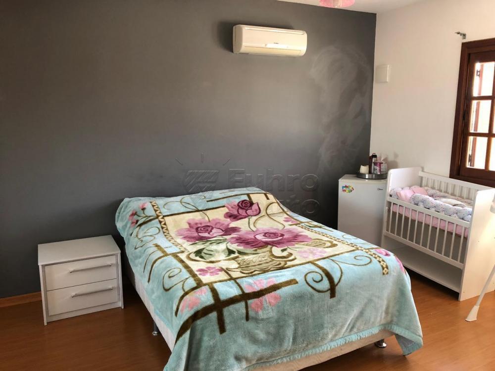 Comprar Casa / Padrão em Pelotas R$ 670.000,00 - Foto 11