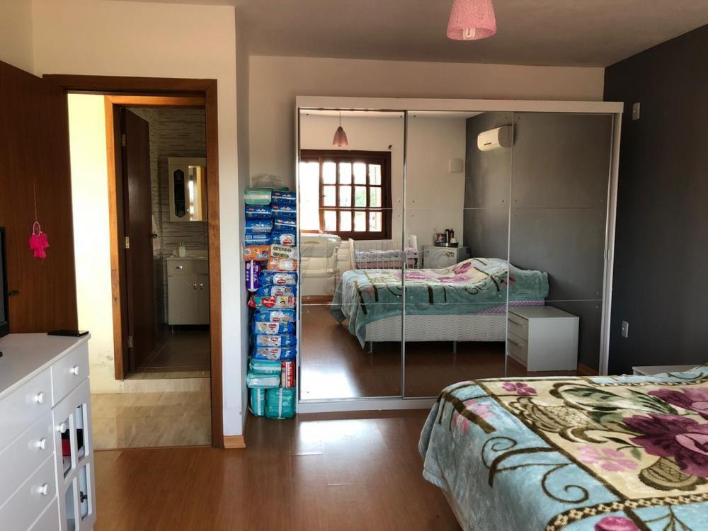 Comprar Casa / Padrão em Pelotas R$ 670.000,00 - Foto 12