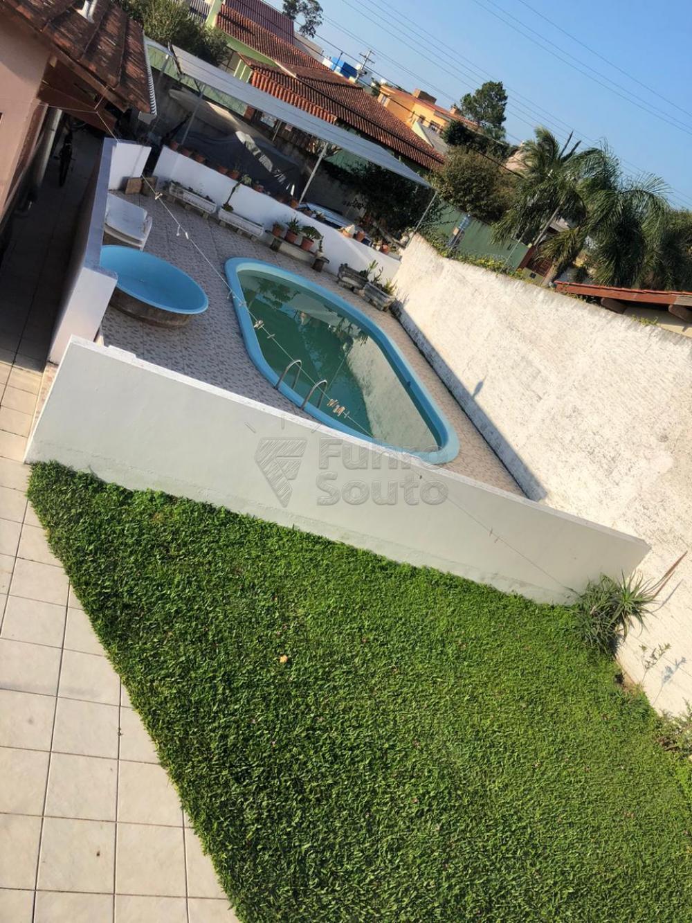 Comprar Casa / Padrão em Pelotas R$ 670.000,00 - Foto 28
