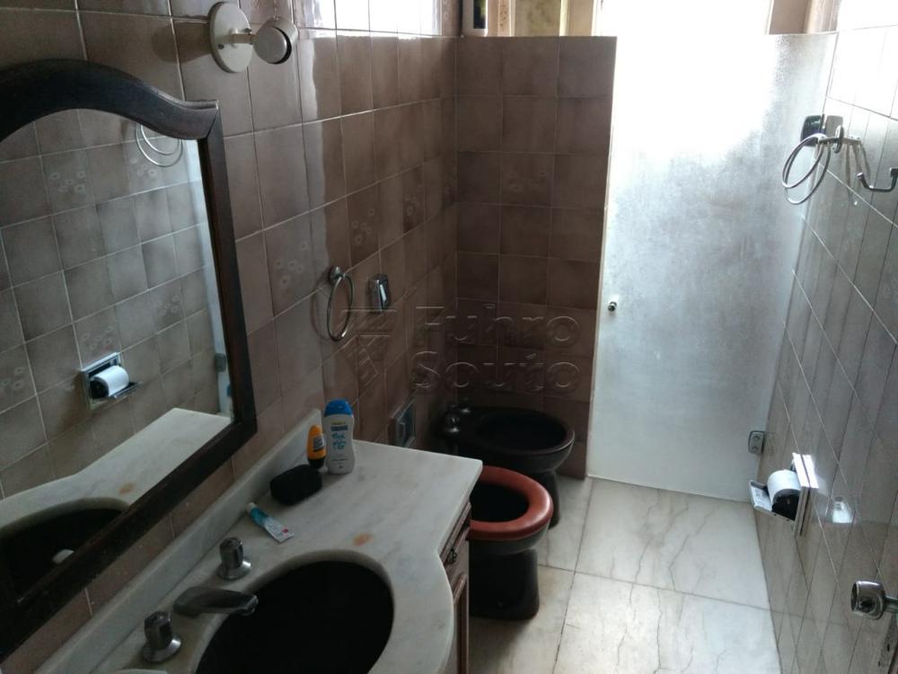 Comprar Apartamento / Padrão em Pelotas R$ 690.000,00 - Foto 8