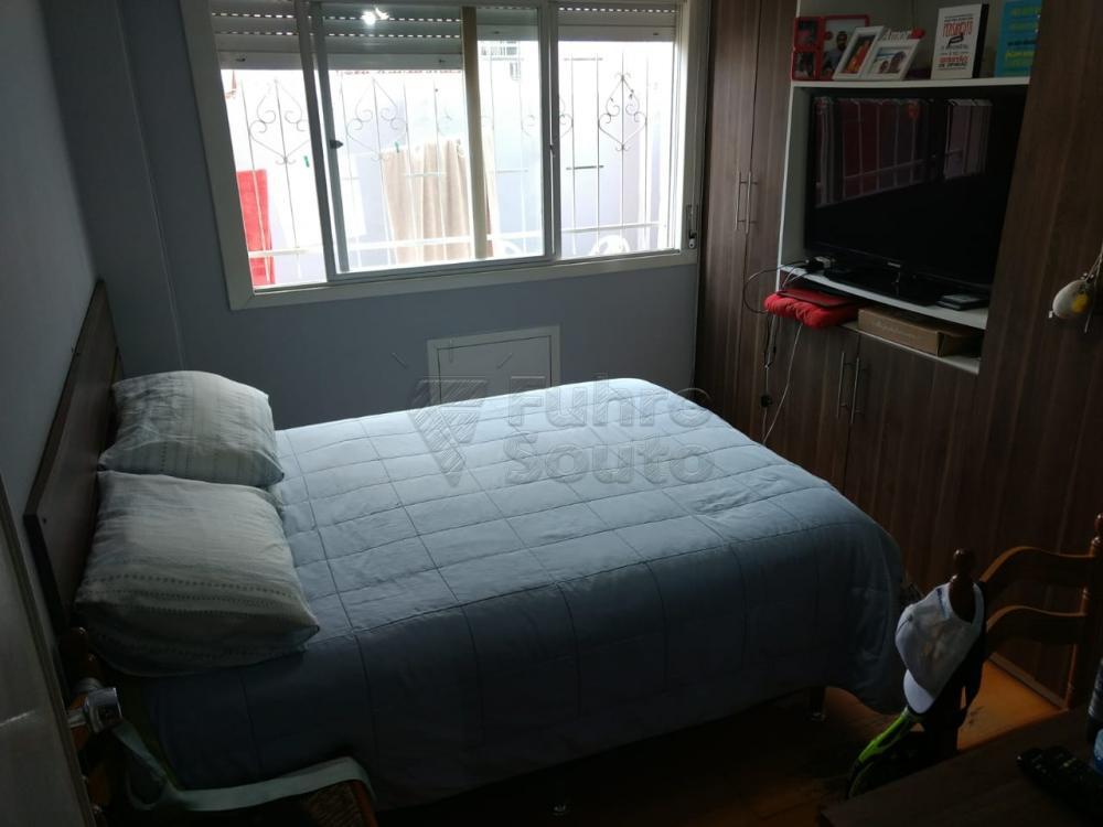 Comprar Apartamento / Padrão em Pelotas R$ 690.000,00 - Foto 7