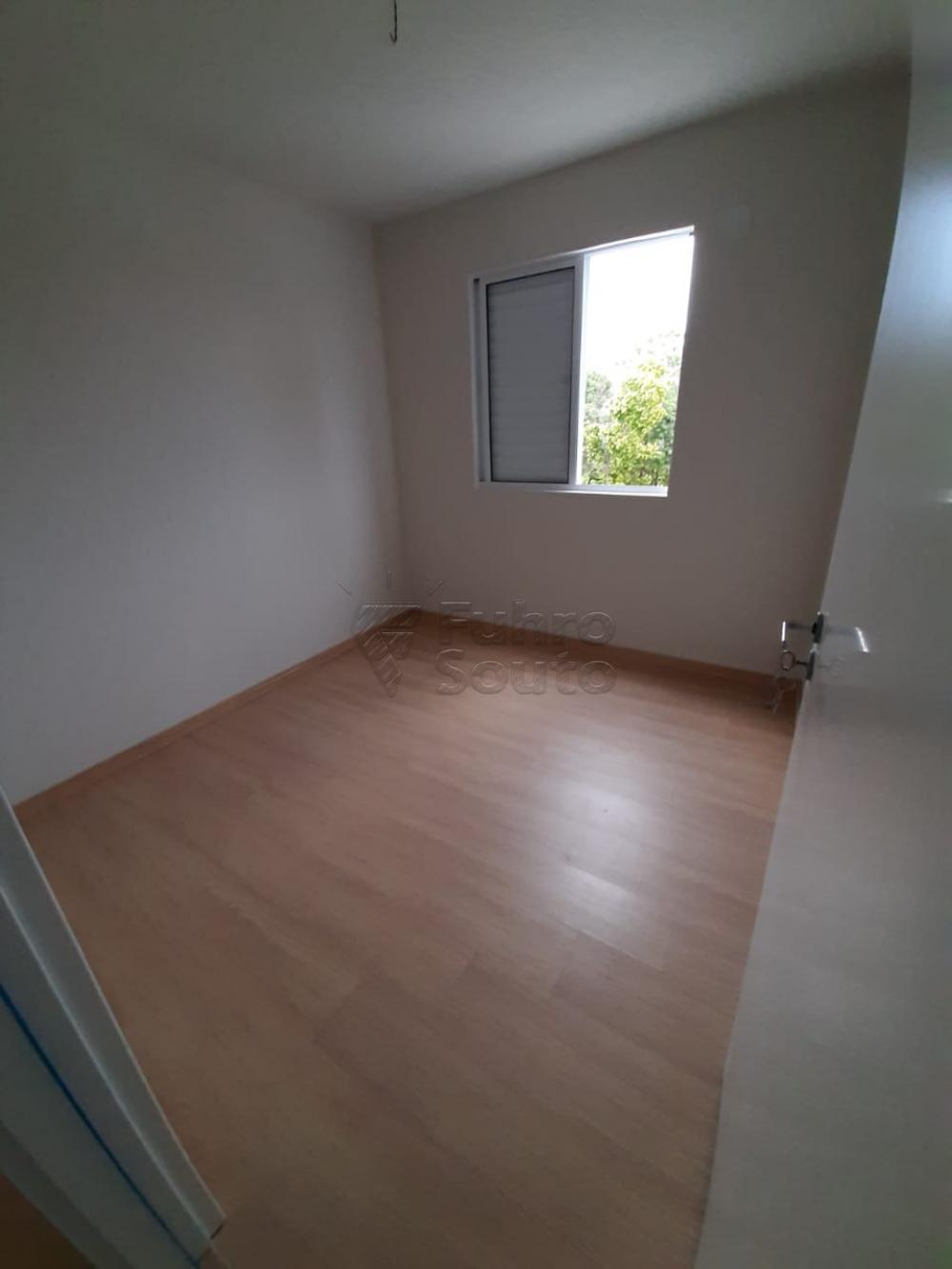 Comprar Apartamento / Padrão em Pelotas R$ 148.000,00 - Foto 5