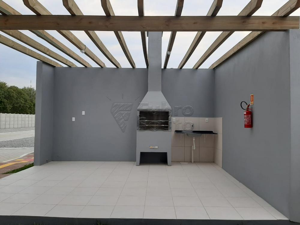 Comprar Apartamento / Padrão em Pelotas R$ 148.000,00 - Foto 11