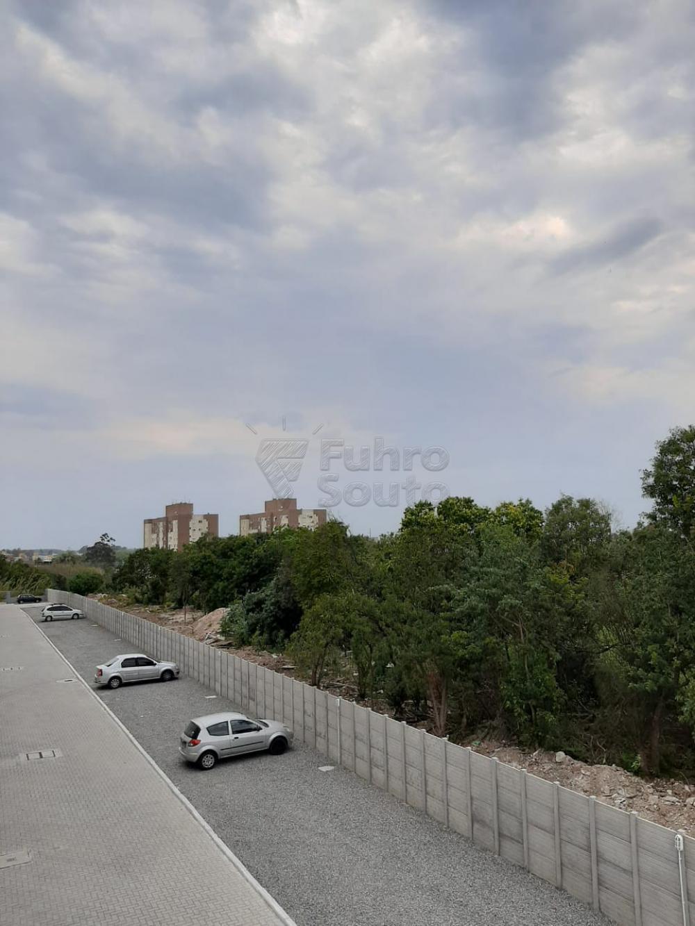 Comprar Apartamento / Padrão em Pelotas R$ 148.000,00 - Foto 10