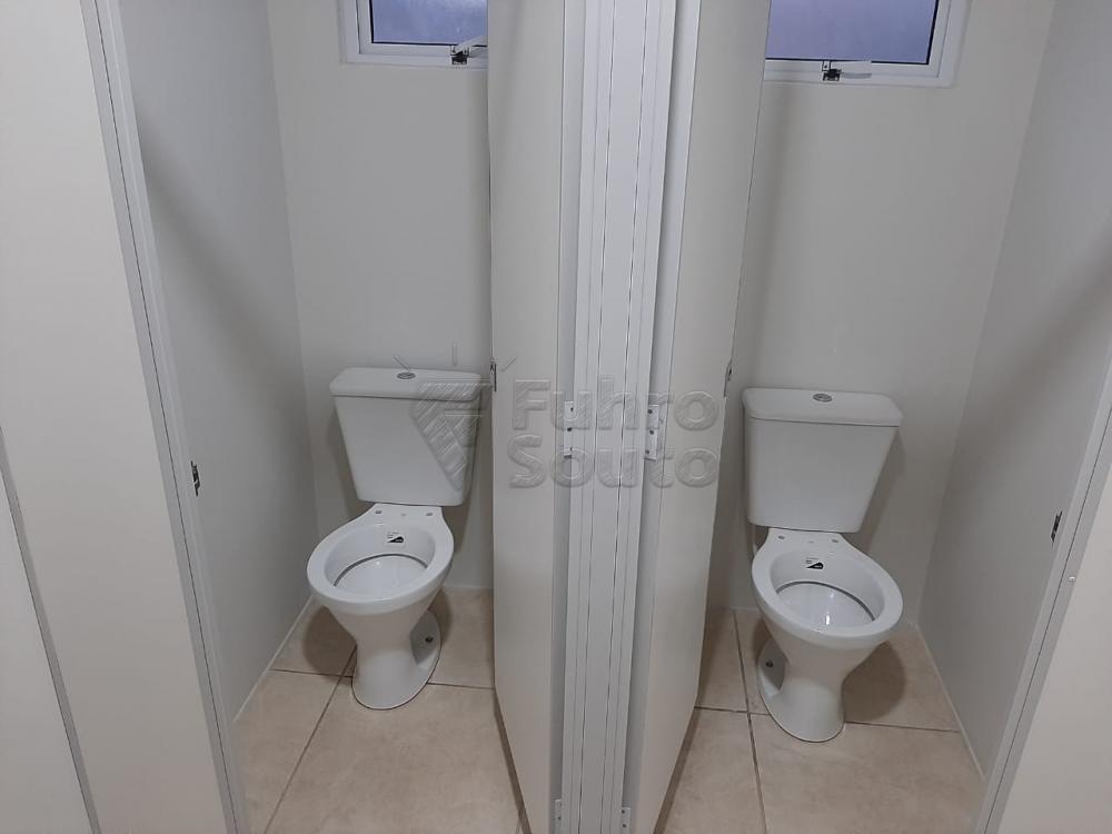 Comprar Apartamento / Padrão em Pelotas R$ 148.000,00 - Foto 13