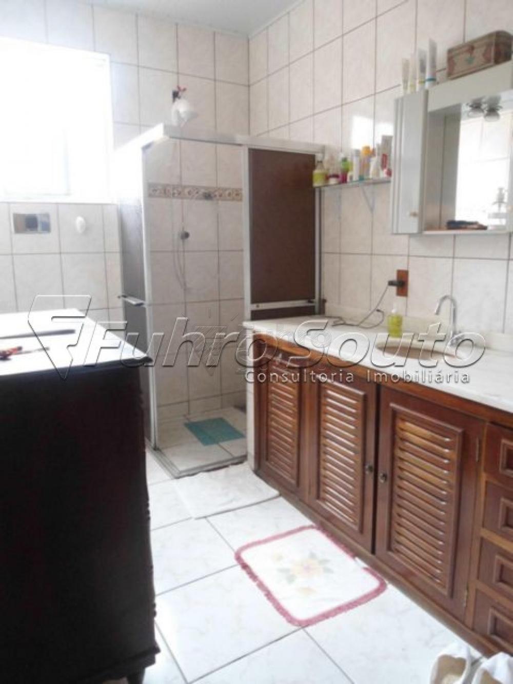 Comprar Casa / Padrão em Pelotas R$ 450.000,00 - Foto 7