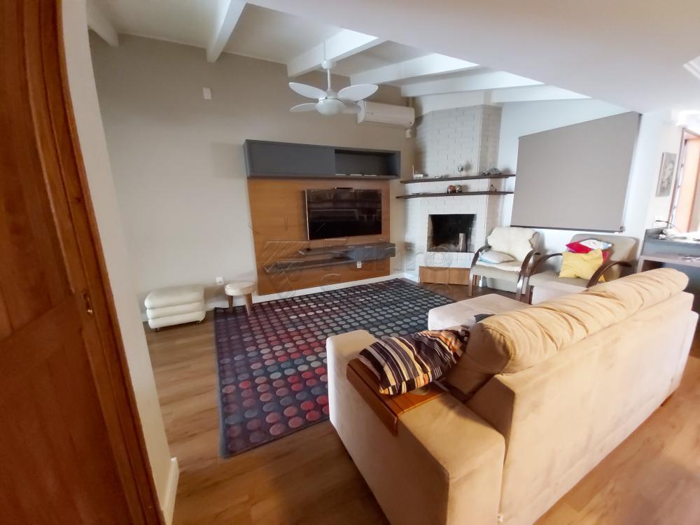 Comprar Casa / Condomínio em Pelotas R$ 680.000,00 - Foto 2