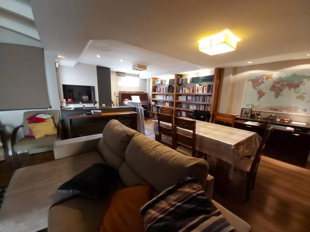 Comprar Casa / Condomínio em Pelotas R$ 680.000,00 - Foto 1