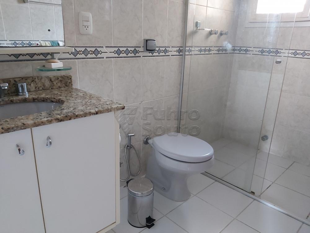 Comprar Casa / Condomínio em Pelotas R$ 680.000,00 - Foto 8