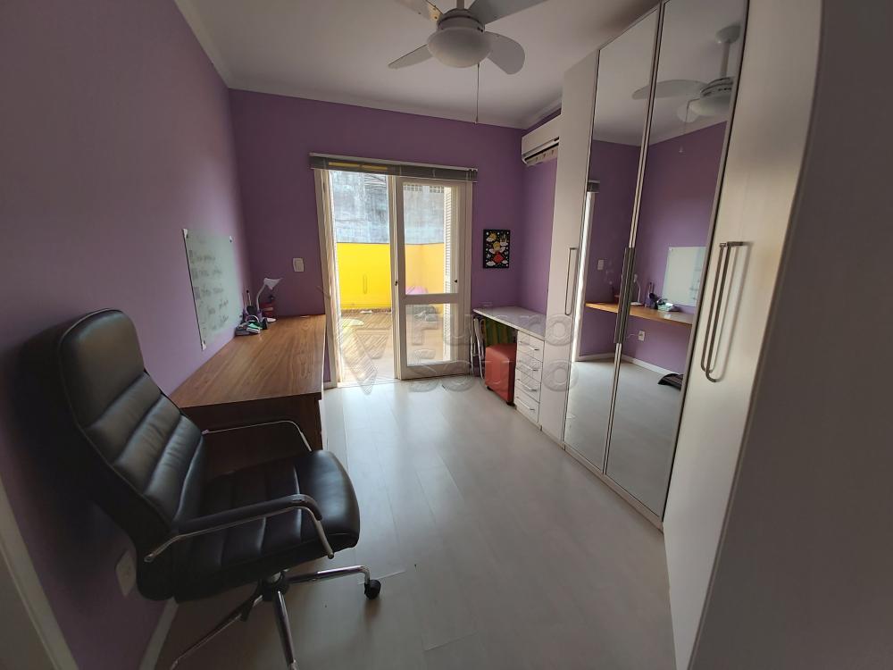 Comprar Casa / Condomínio em Pelotas R$ 680.000,00 - Foto 5