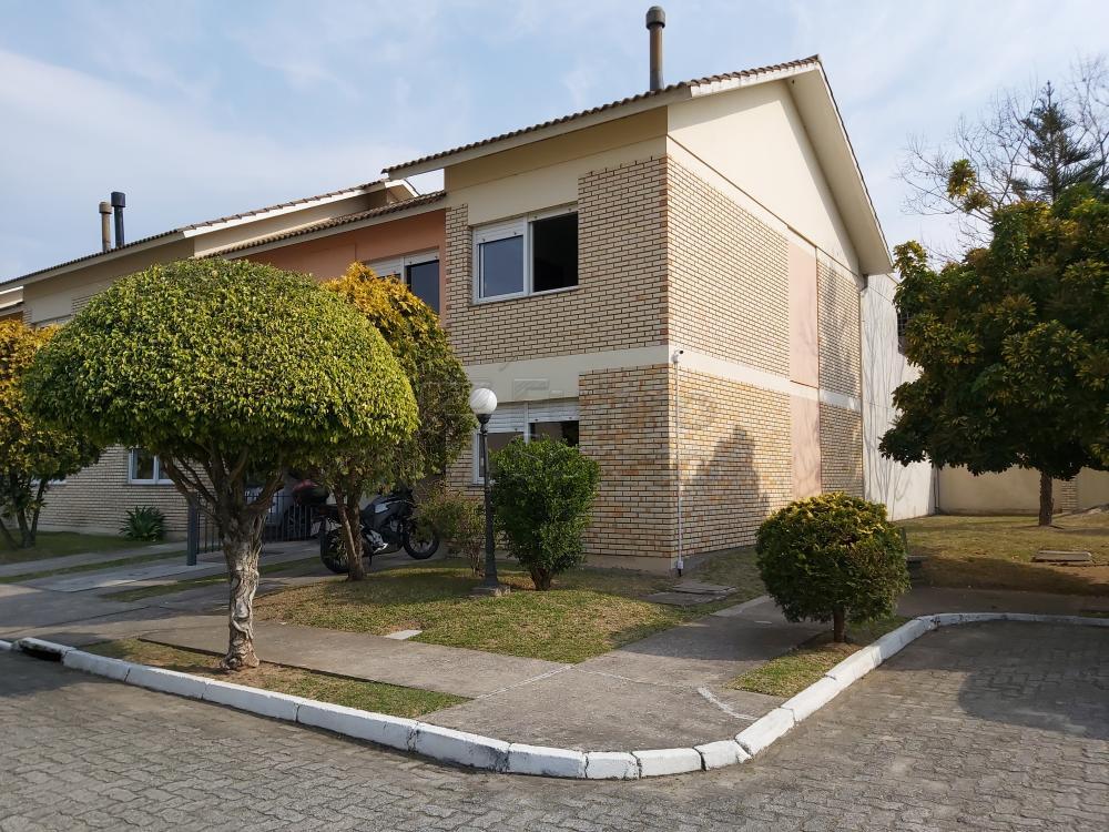 Comprar Casa / Condomínio em Pelotas R$ 680.000,00 - Foto 13