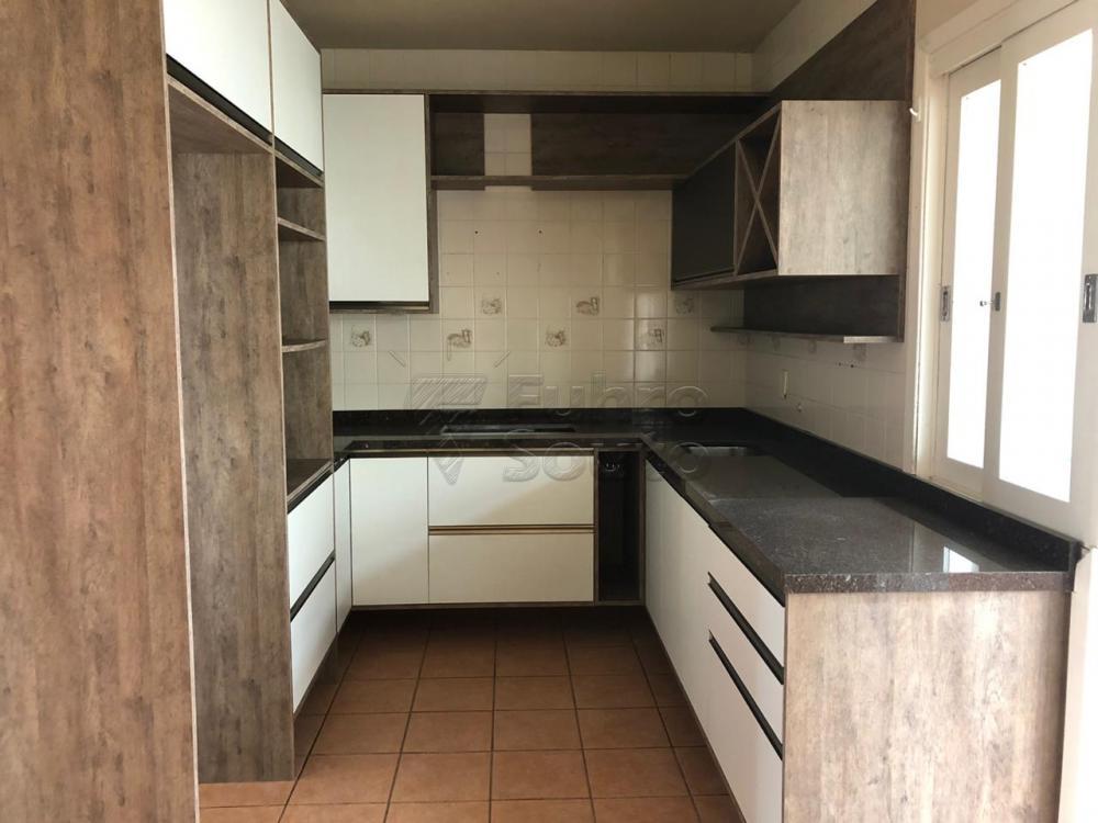 Comprar Apartamento / Padrão em Pelotas R$ 280.000,00 - Foto 9
