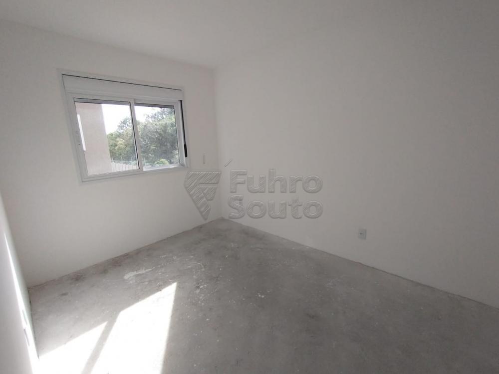 Comprar Apartamento / Padrão em Pelotas R$ 280.000,00 - Foto 10