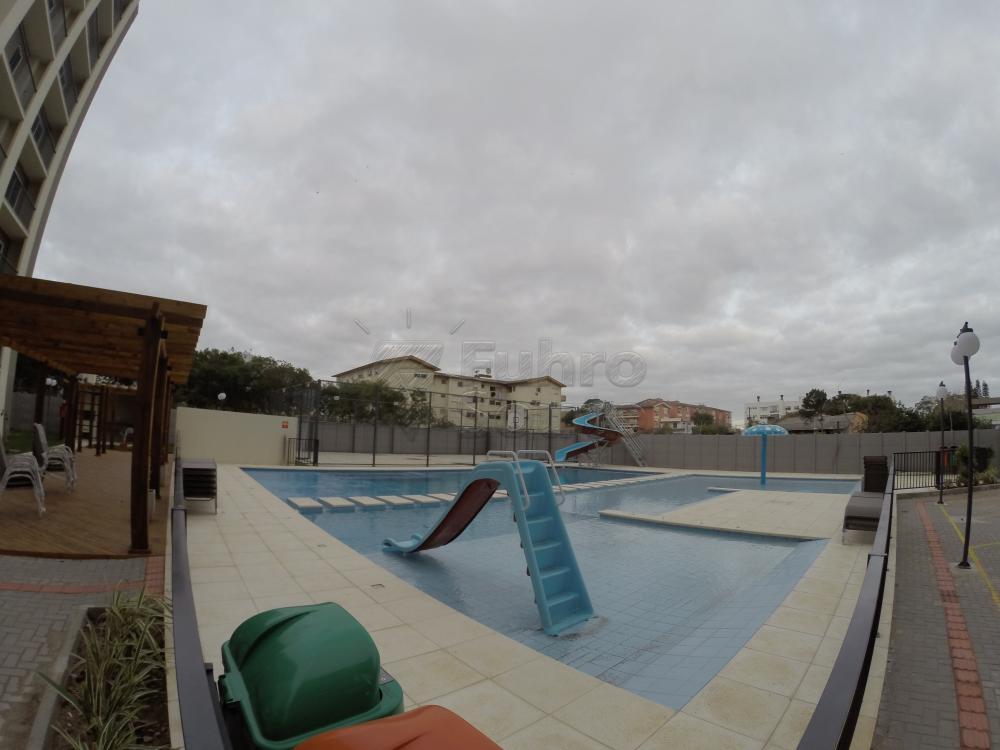 Comprar Apartamento / Padrão em Pelotas R$ 280.000,00 - Foto 16