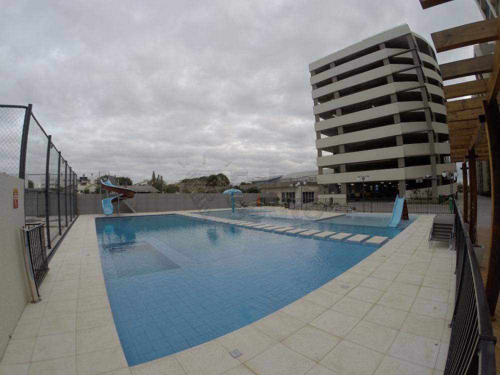 Comprar Apartamento / Padrão em Pelotas R$ 280.000,00 - Foto 17