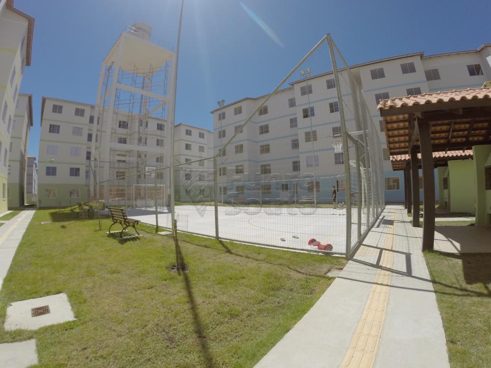Comprar Apartamento / Padrão em Pelotas R$ 140.000,00 - Foto 9