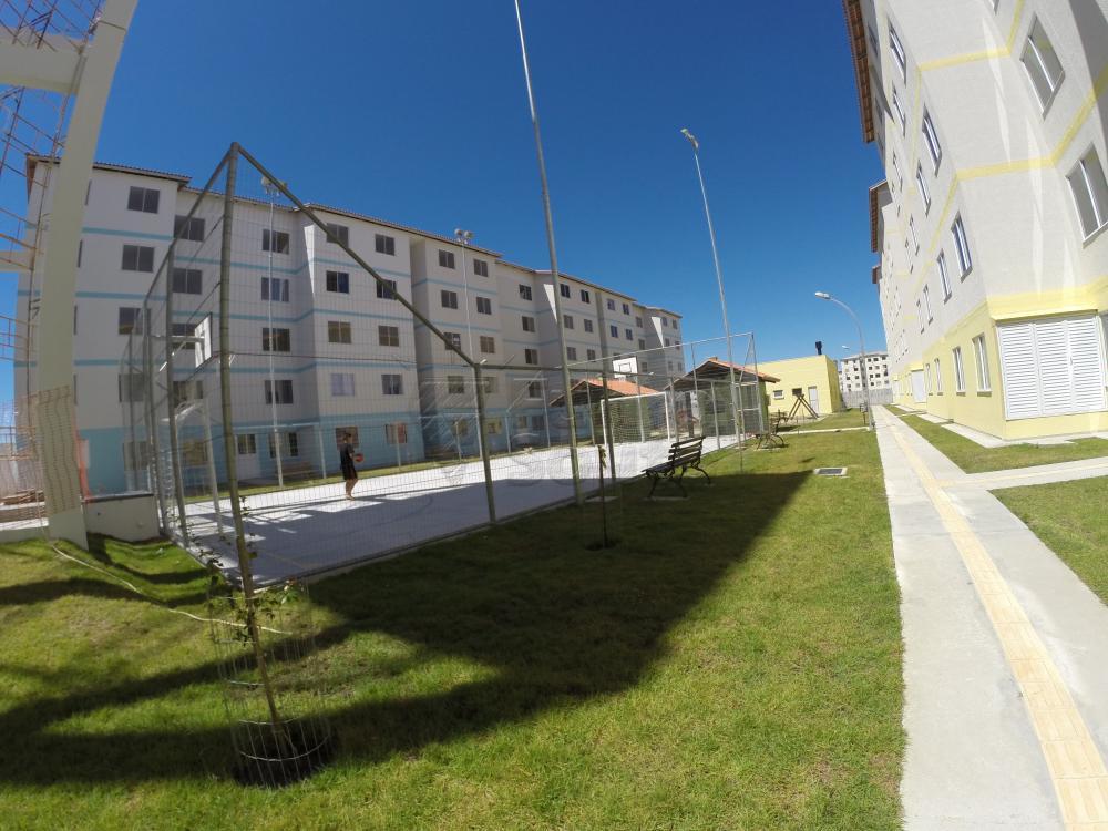 Comprar Apartamento / Padrão em Pelotas R$ 140.000,00 - Foto 10