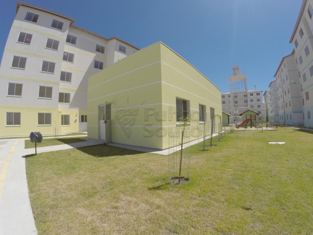 Comprar Apartamento / Padrão em Pelotas R$ 140.000,00 - Foto 12