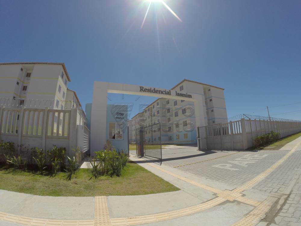 Comprar Apartamento / Padrão em Pelotas R$ 140.000,00 - Foto 13
