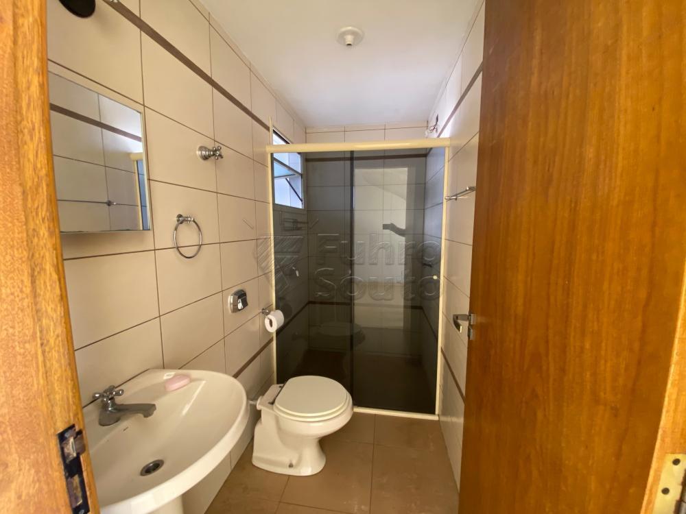 Comprar Apartamento / Padrão em Pelotas R$ 193.000,00 - Foto 3