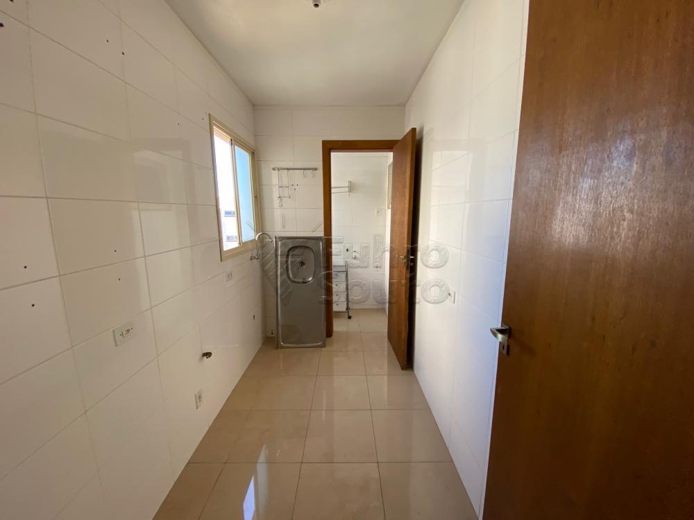 Comprar Apartamento / Padrão em Pelotas R$ 193.000,00 - Foto 4