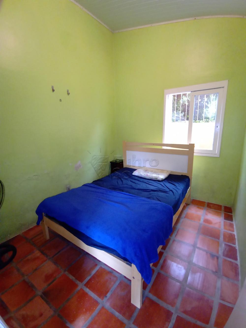Comprar Casa / Padrão em Pelotas R$ 350.000,00 - Foto 3