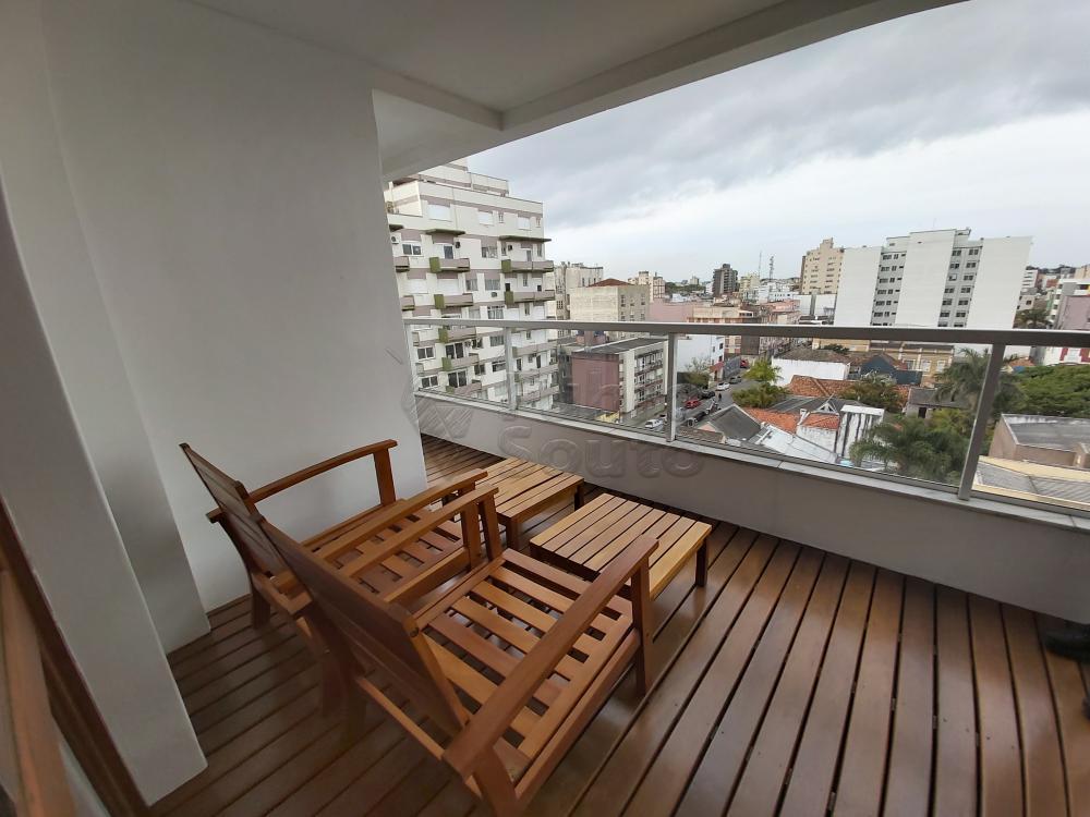 Comprar Apartamento / Cobertura em Pelotas R$ 1.600.000,00 - Foto 21