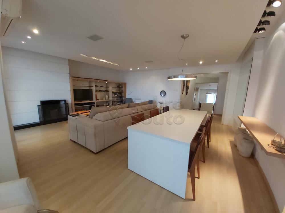 Comprar Apartamento / Cobertura em Pelotas R$ 1.600.000,00 - Foto 3