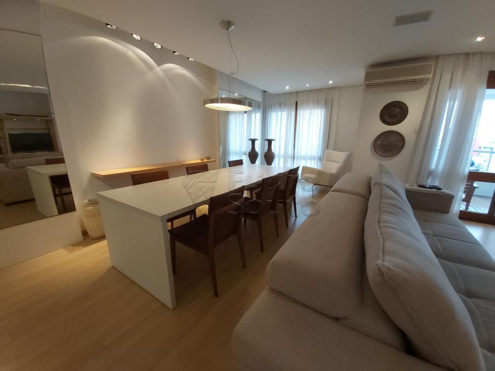 Comprar Apartamento / Cobertura em Pelotas R$ 1.600.000,00 - Foto 6