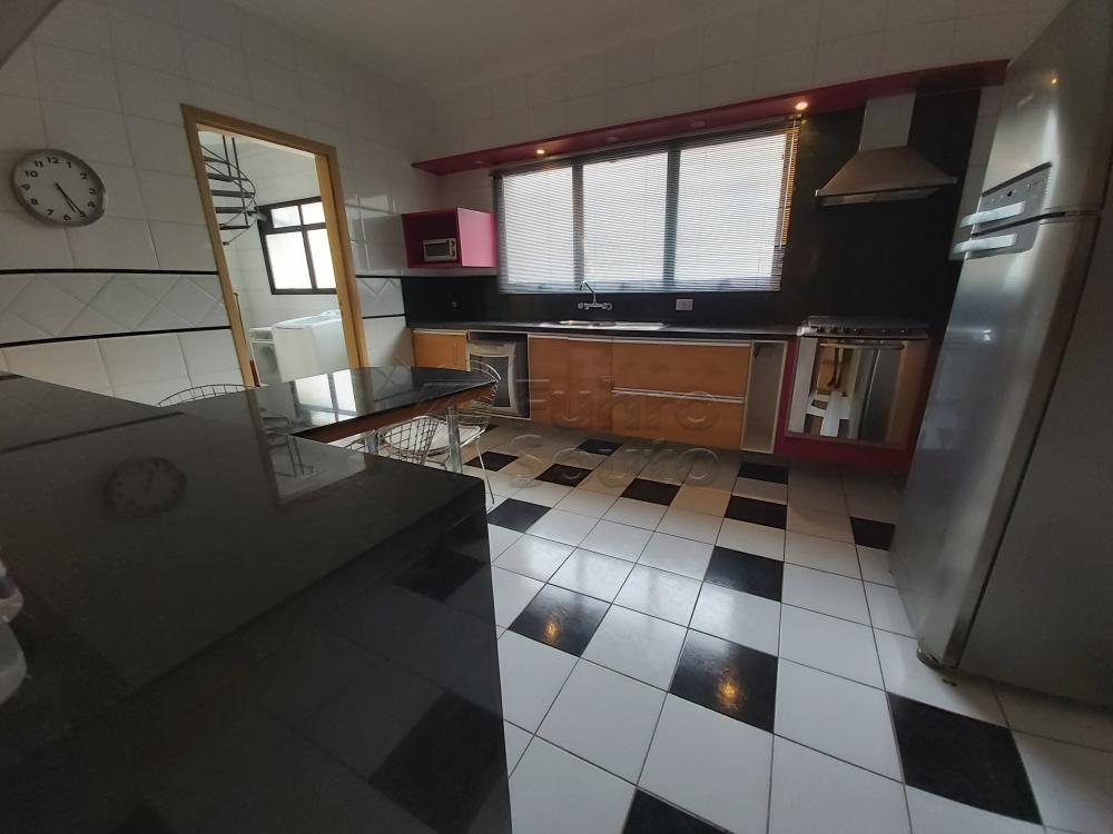 Comprar Apartamento / Cobertura em Pelotas R$ 1.600.000,00 - Foto 10