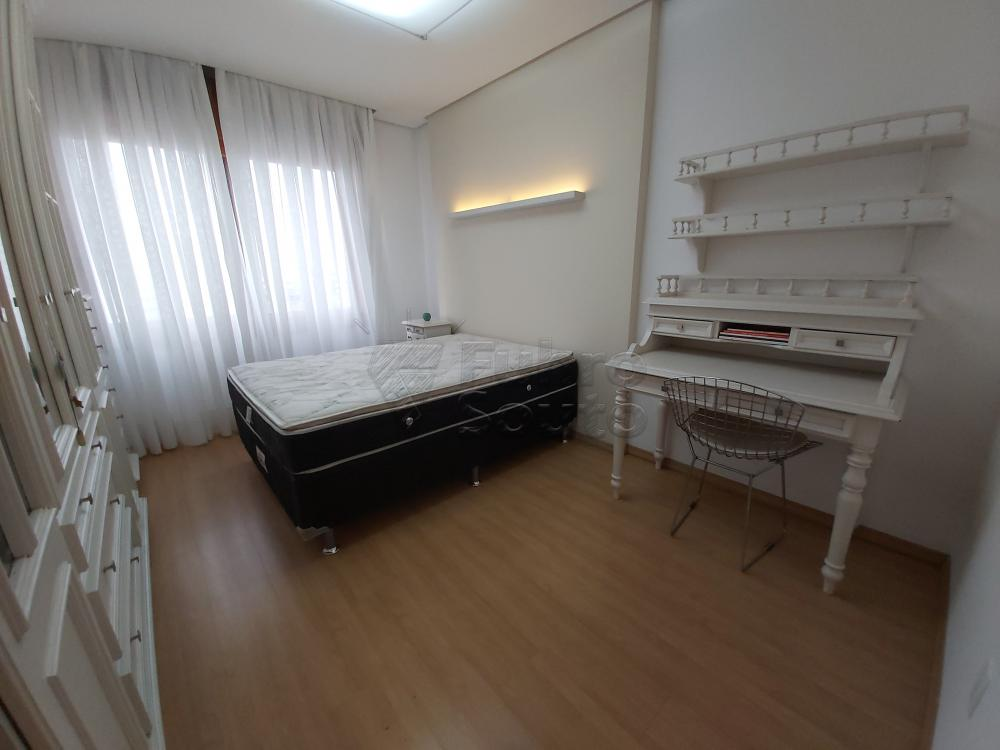 Comprar Apartamento / Cobertura em Pelotas R$ 1.600.000,00 - Foto 13