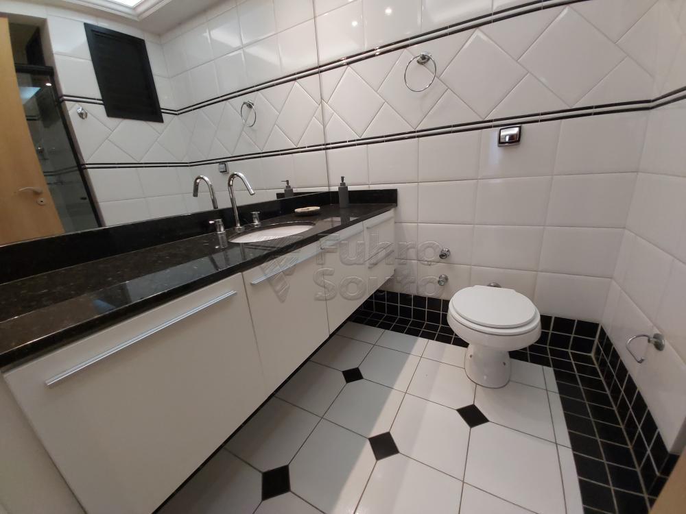 Comprar Apartamento / Cobertura em Pelotas R$ 1.600.000,00 - Foto 17