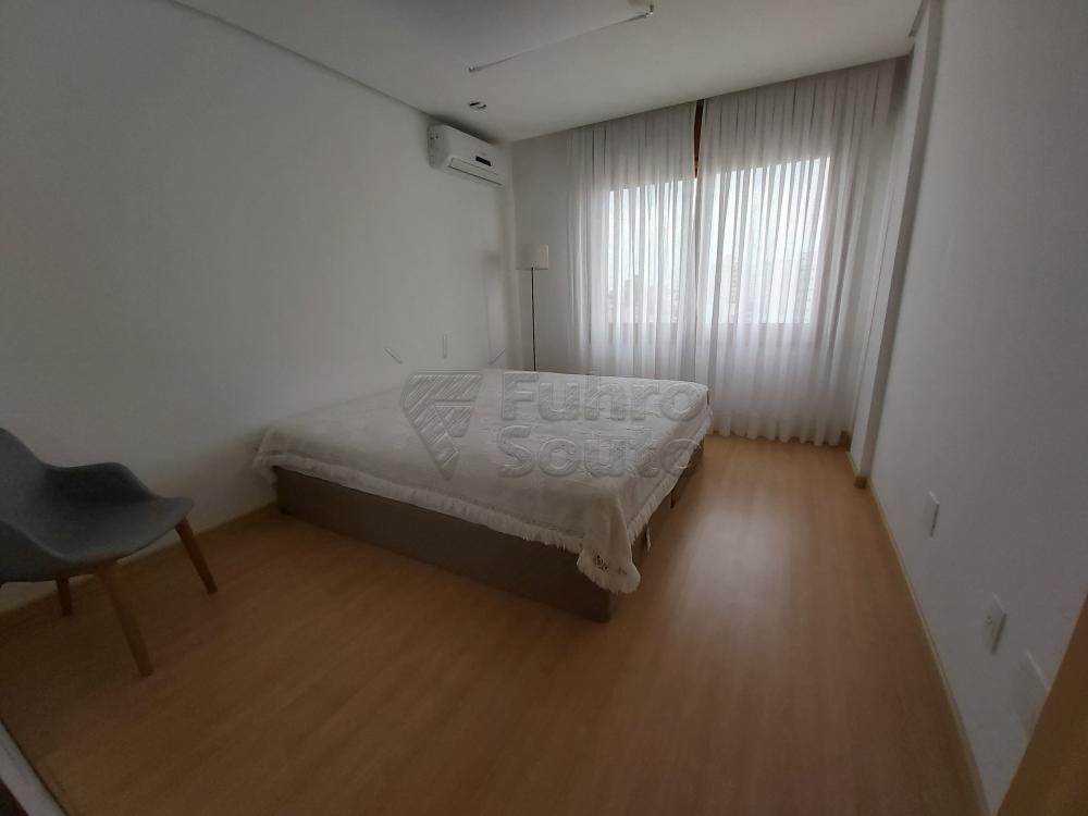 Comprar Apartamento / Cobertura em Pelotas R$ 1.600.000,00 - Foto 14