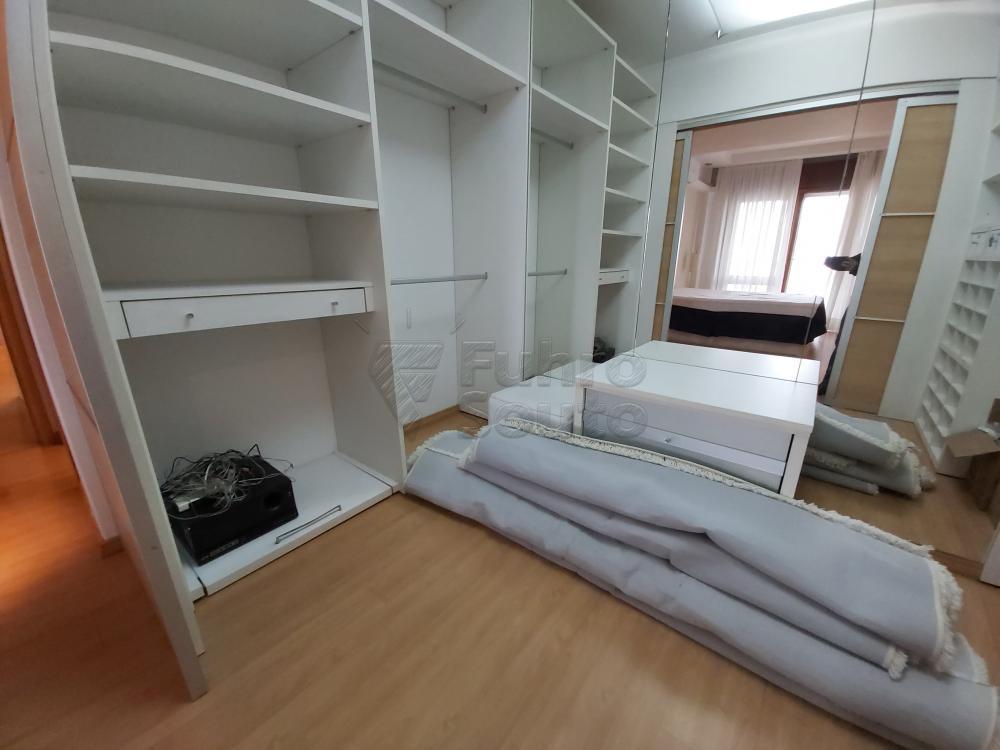 Comprar Apartamento / Cobertura em Pelotas R$ 1.600.000,00 - Foto 15