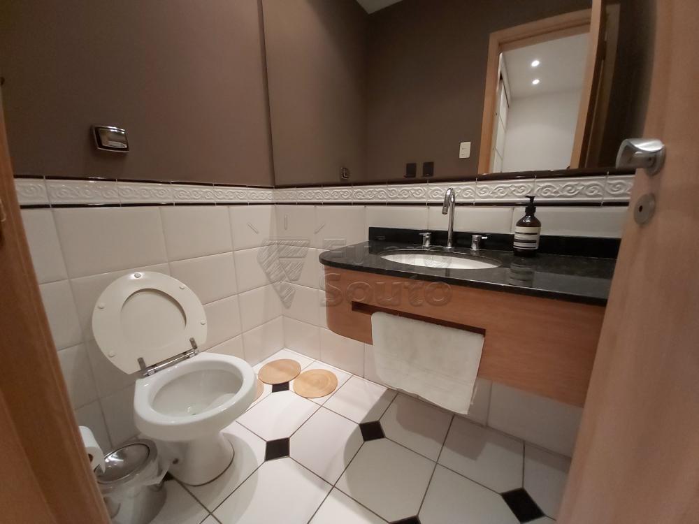 Comprar Apartamento / Cobertura em Pelotas R$ 1.600.000,00 - Foto 19