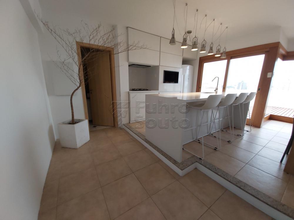 Comprar Apartamento / Cobertura em Pelotas R$ 1.600.000,00 - Foto 7