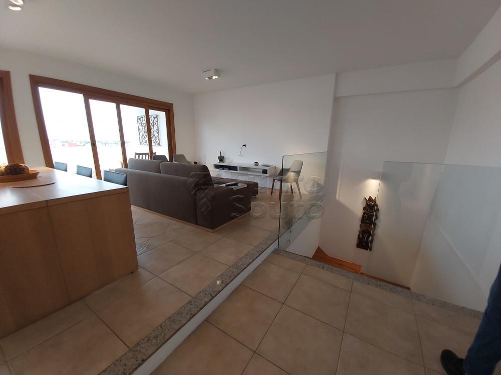 Comprar Apartamento / Cobertura em Pelotas R$ 1.600.000,00 - Foto 8