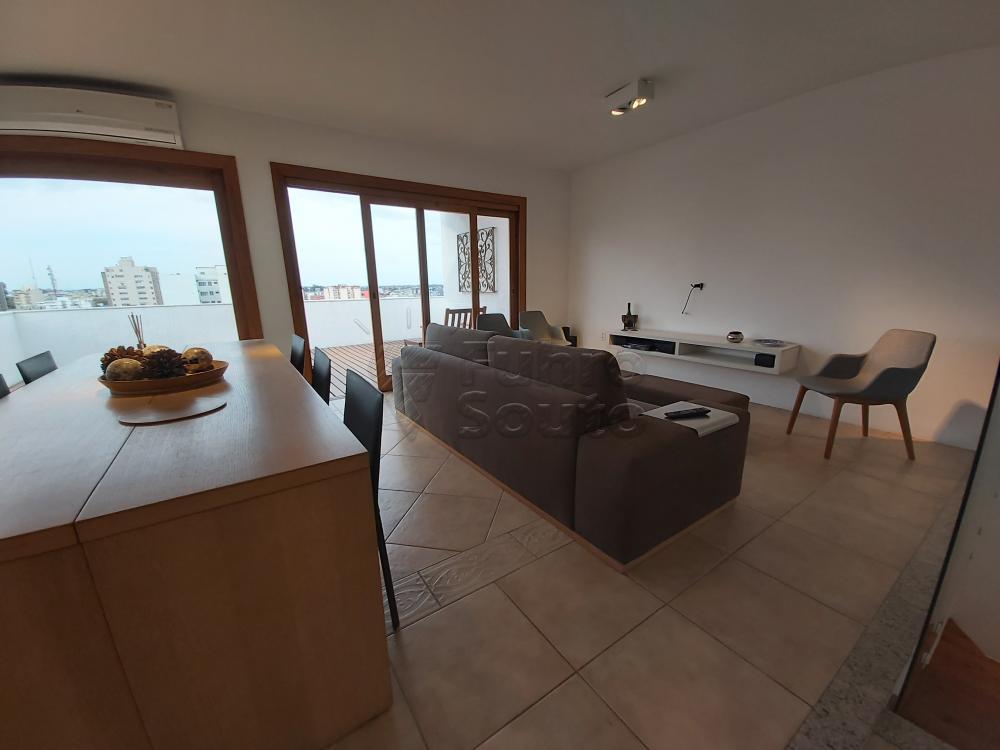 Comprar Apartamento / Cobertura em Pelotas R$ 1.600.000,00 - Foto 9