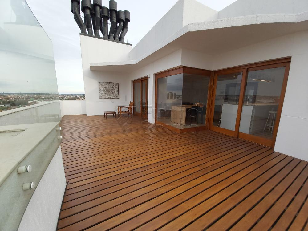 Comprar Apartamento / Cobertura em Pelotas R$ 1.600.000,00 - Foto 25