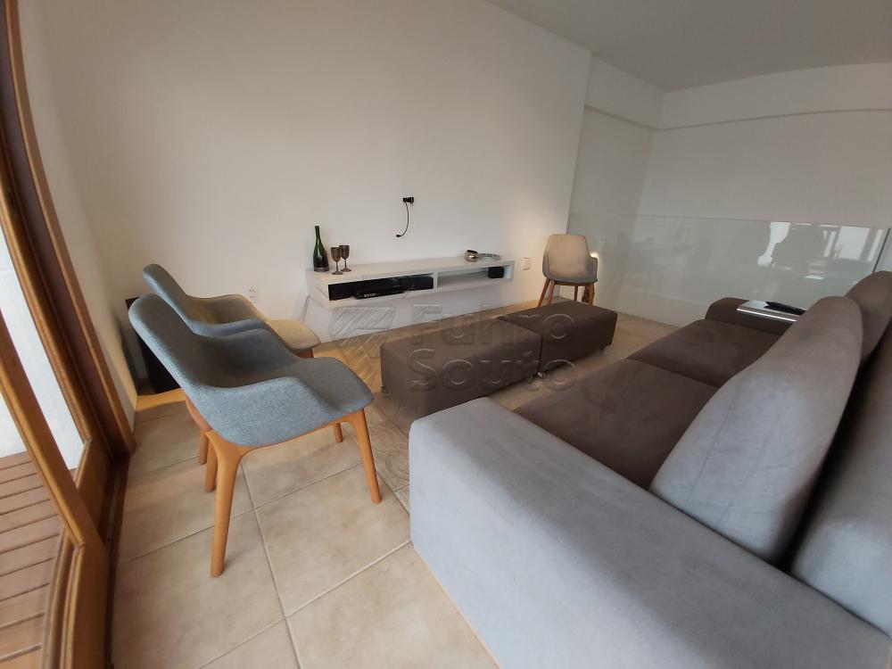 Comprar Apartamento / Cobertura em Pelotas R$ 1.600.000,00 - Foto 26