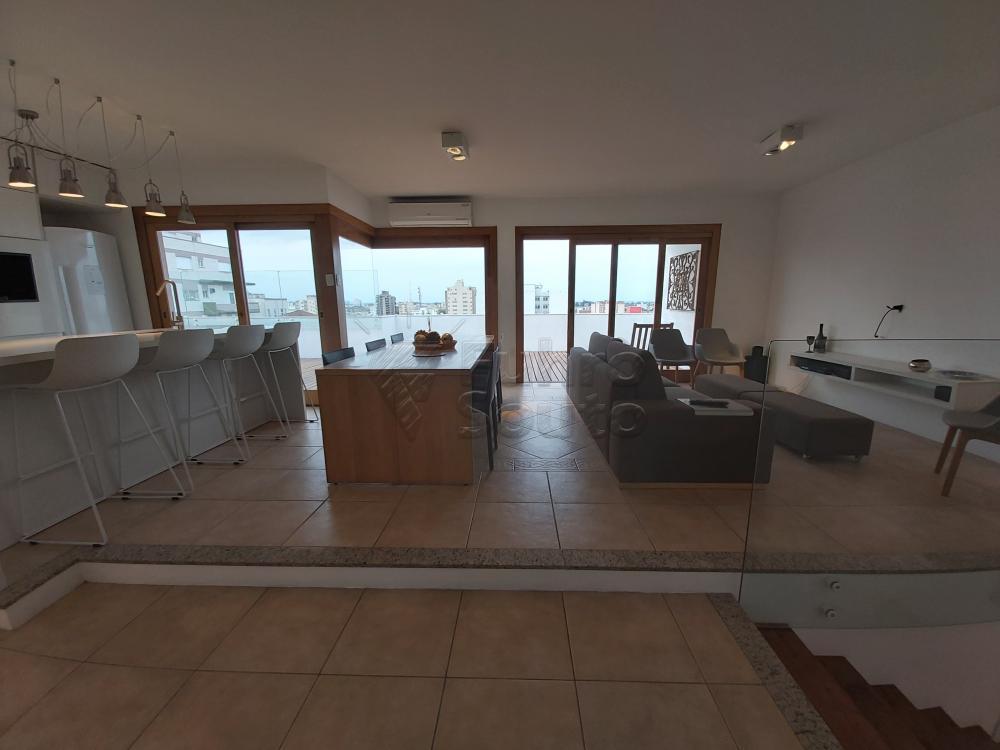 Comprar Apartamento / Cobertura em Pelotas R$ 1.600.000,00 - Foto 4