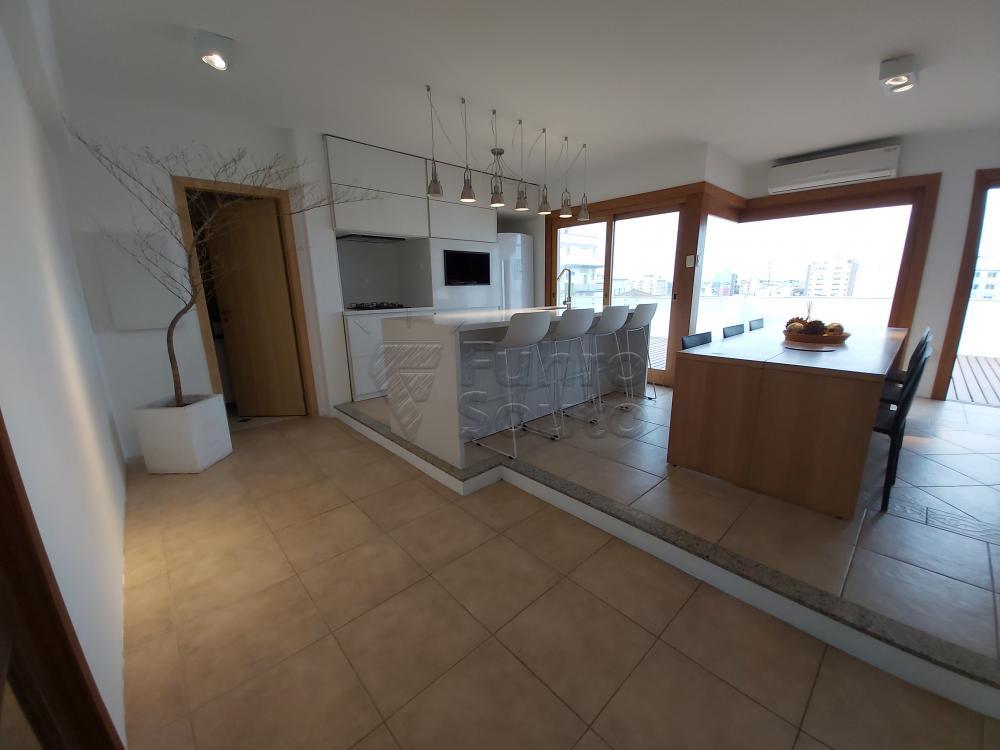 Comprar Apartamento / Cobertura em Pelotas R$ 1.600.000,00 - Foto 5