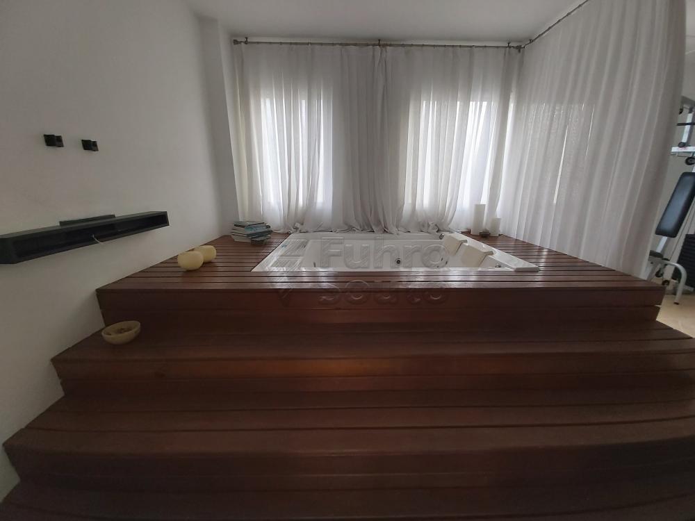 Comprar Apartamento / Cobertura em Pelotas R$ 1.600.000,00 - Foto 27