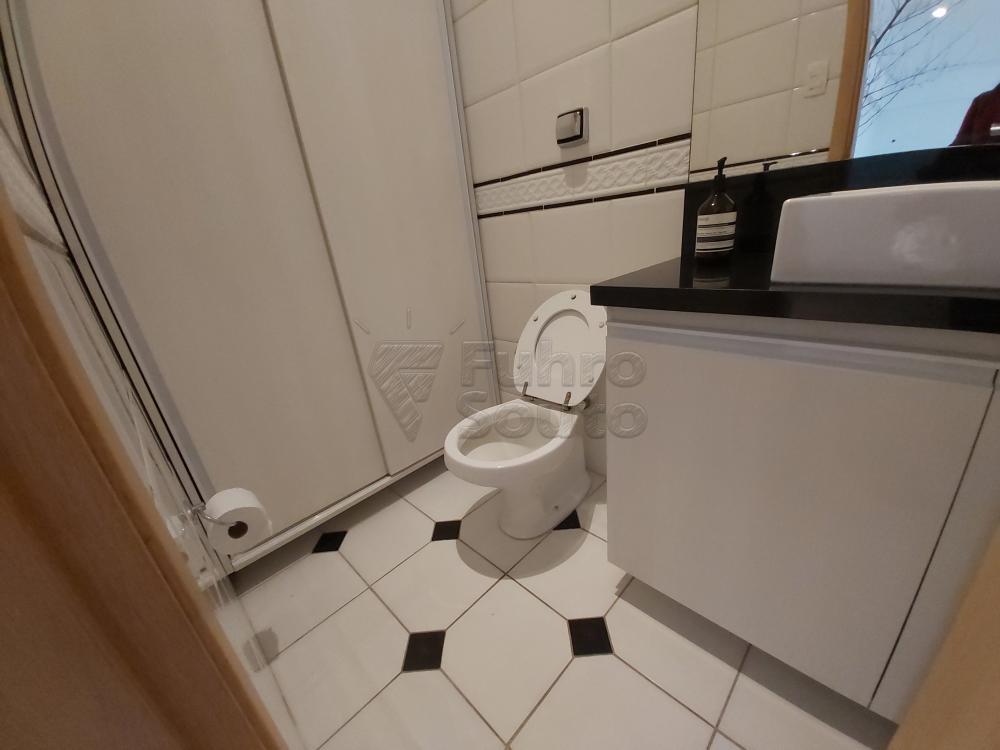 Comprar Apartamento / Cobertura em Pelotas R$ 1.600.000,00 - Foto 20